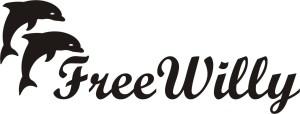 freewilli