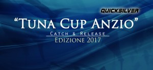 tuna-cup-2017